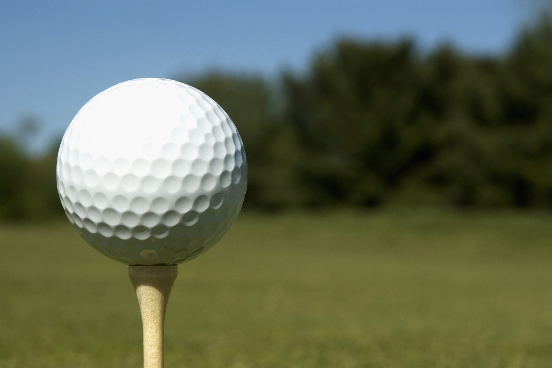 Regents' Golf Outing | Events | MSOE