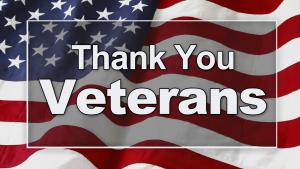 veterans day events msoe