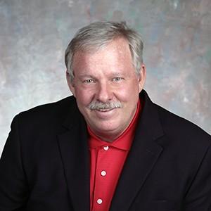 Bob Lemke