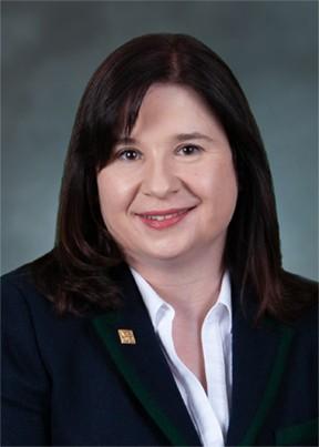 Dr. Sheila Ross